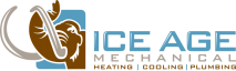 Ice Age Mechanical